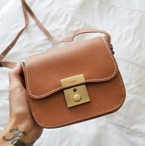 Kelsi Dagger Brooklyn Mini Crossbody Bag